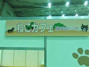 20101220111_132