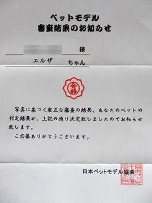 2011130_009